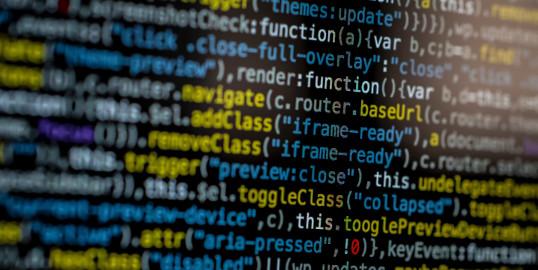 certificado programacion de sistemas informaticos